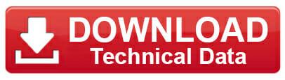 Download TDS