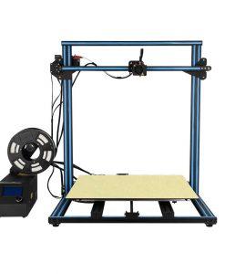 Creality CR-10 s5 impresora3D