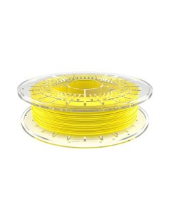 filaFlex Recreus Amarillo filamento Flexible