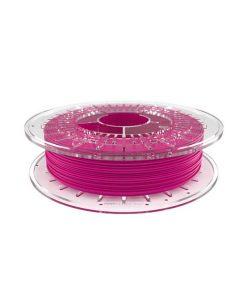 filaFlex Recreus Magenta filamento Flexible