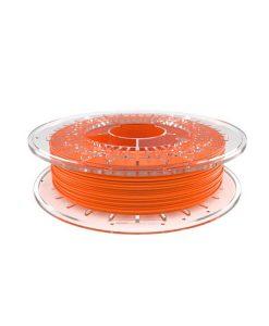 filaFlex Recreus Naranja filamento Flexible