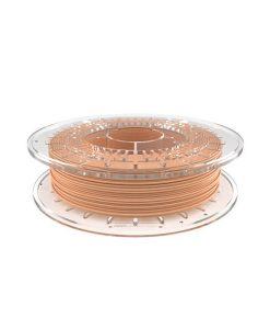 filaFlex Recreus Piel 1 filamento Flexible