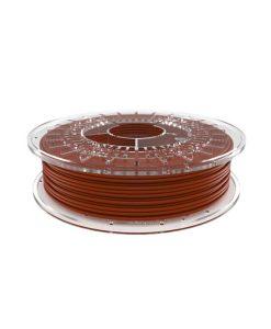 filaFlex Recreus Piel 2 filamento Flexible