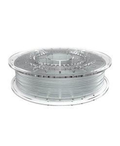 filaFlex Recreus Transparente filamento Flexible