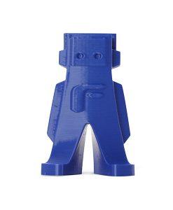 HDglass_Formfutura_blinded_Dark_blue