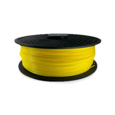 PLA Amarillo Impresoras 3D com