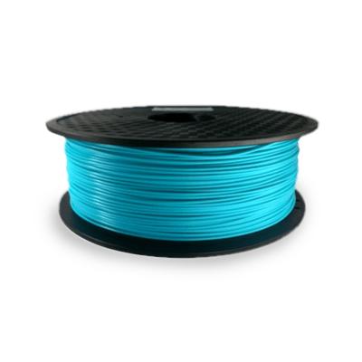 PLA-Azul-Cielo-Impresoras-3d-com-1-75mm