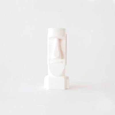 Smartfil-Blanco-ivory-white-impresoras3d