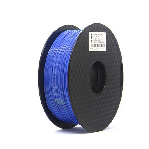 Azul i3D Tested