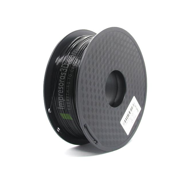 el mejor filamento pla para impresoras 3d