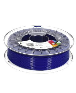PLA_Smartfil_Azul_Oscuro_Cobalt