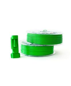 Smartfil Verde Clorofila