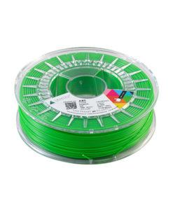 Smartfil ABS Verde Chlorophyl