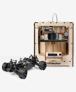 Ultimaker Original Kit