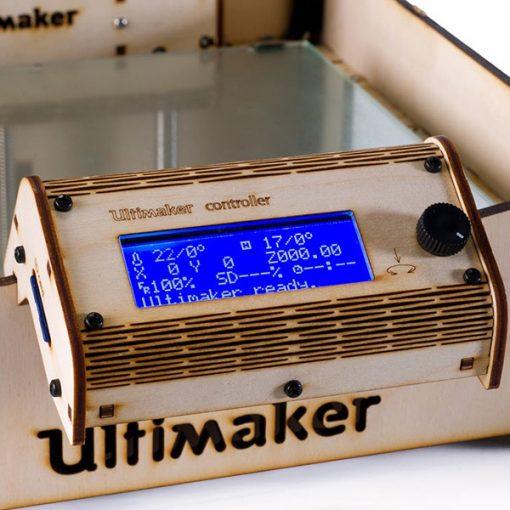 Ultimaker Original Kit Pantalla
