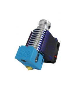 e3D v6 All Metal Hotend Kit 24 12v