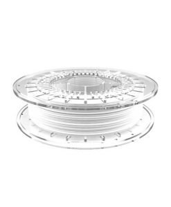 FilaFlex Blanco Recreus filamento Flexible