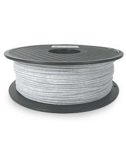 PLA-Efecto-Marmol-Impresoras-3d-com-1-75mm