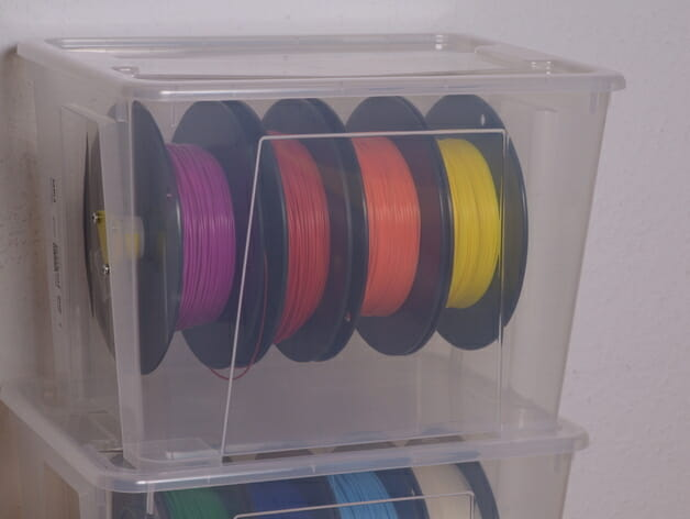 caja-guardar-filamentos