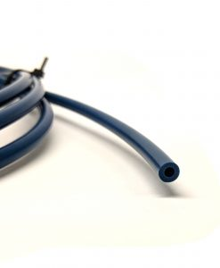 TUBO BOWDEN 3D CAPRICORN XS PREMIUM