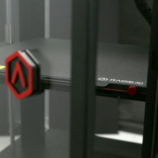 Raise3D Pro2 PLUS Impresora3D Profesional