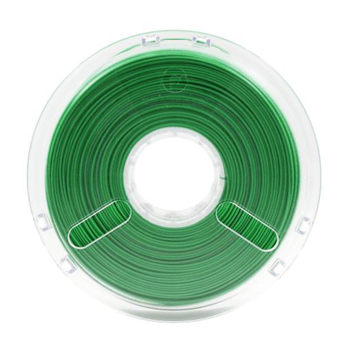 PolyMaker PolyMax Verde
