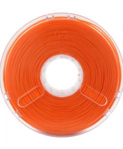 PLA Polymax Polymaker Naranja