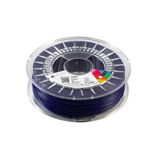 Smartfil PETG Azul Cobalto