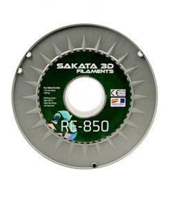PLA-850-SAKATA-3D-RECICLADO-Impresoras3d
