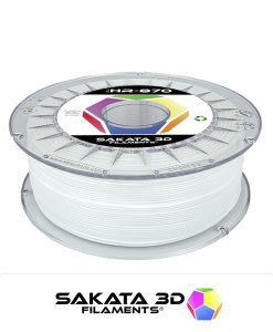 HR-870_Blanco_Sakata3D_2
