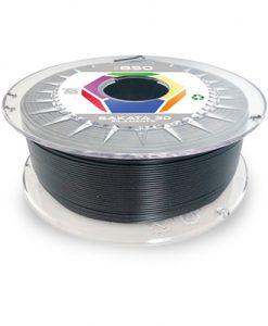 PLA-850-SAKATA-3D-MAGIC-COAL-Impresoras3d