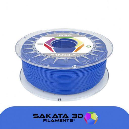 PLA_850_Azul_Sakata3D_2