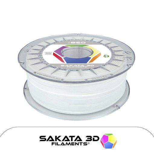 PLA_850_Blanco_Sakata3D_2