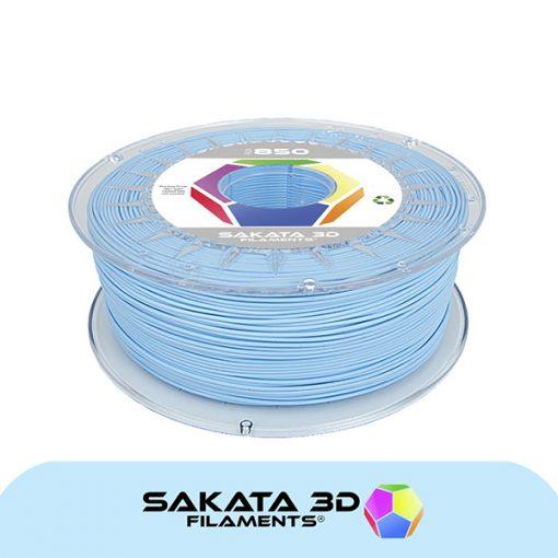 PLA_850_Celeste_Sakata3D_2