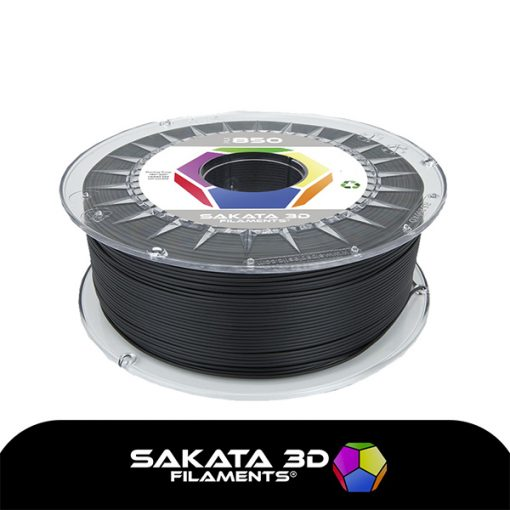 PLA_850_Negro_Sakata3D_2