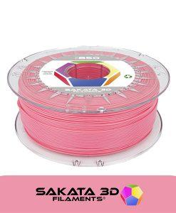 PLA_850_Rosa_Sakata3D_2