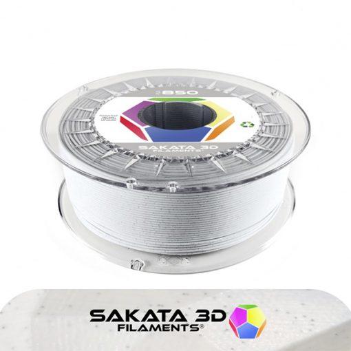 PLA_850_Texture_Granito_Sakata3D_2