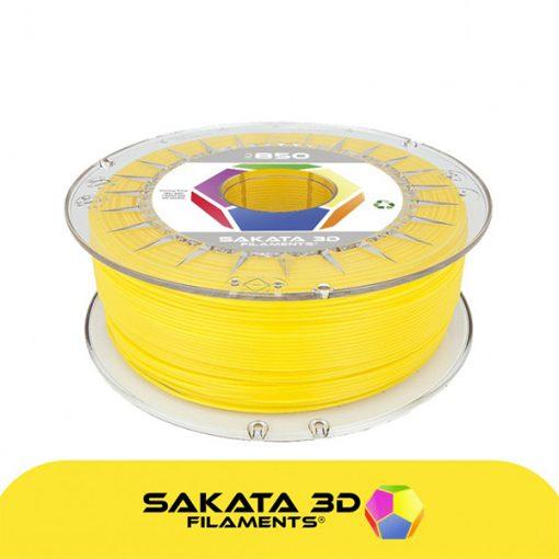 PLA_850_aMARILLO_Sakata3D_2