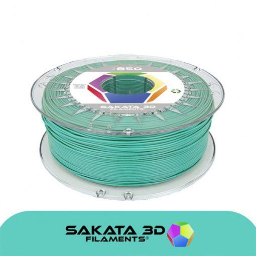 PLA_850_green_surf_Sakata3D_2