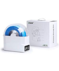 eSun eBox