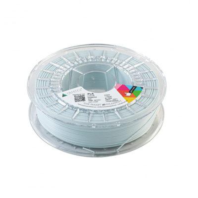 Smartfil Pastel PLA Aqua
