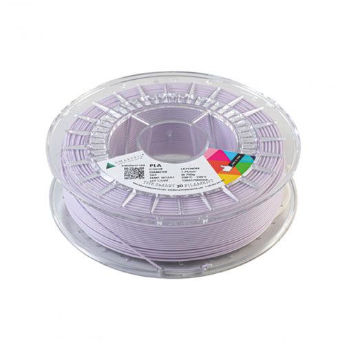 Smartfil Pastel PLA Lavanda