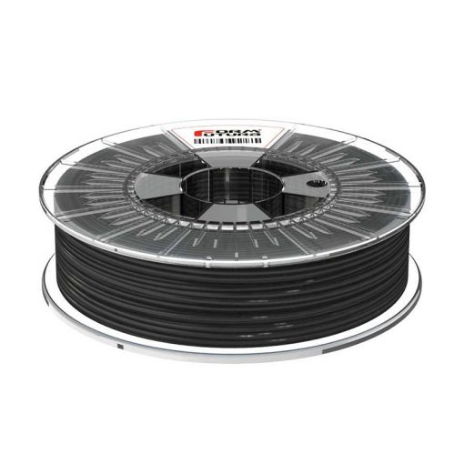 styx-12-negro-nylon-formfutura-Impresoras3d-1