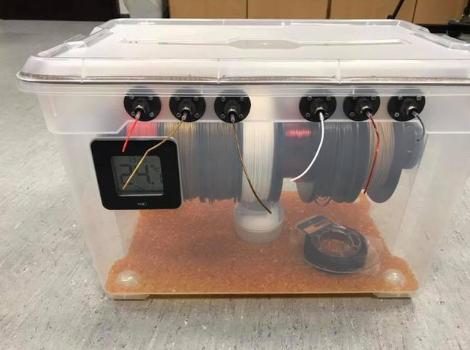 Almacenamiento-de-filamento-contenedor_DIYe