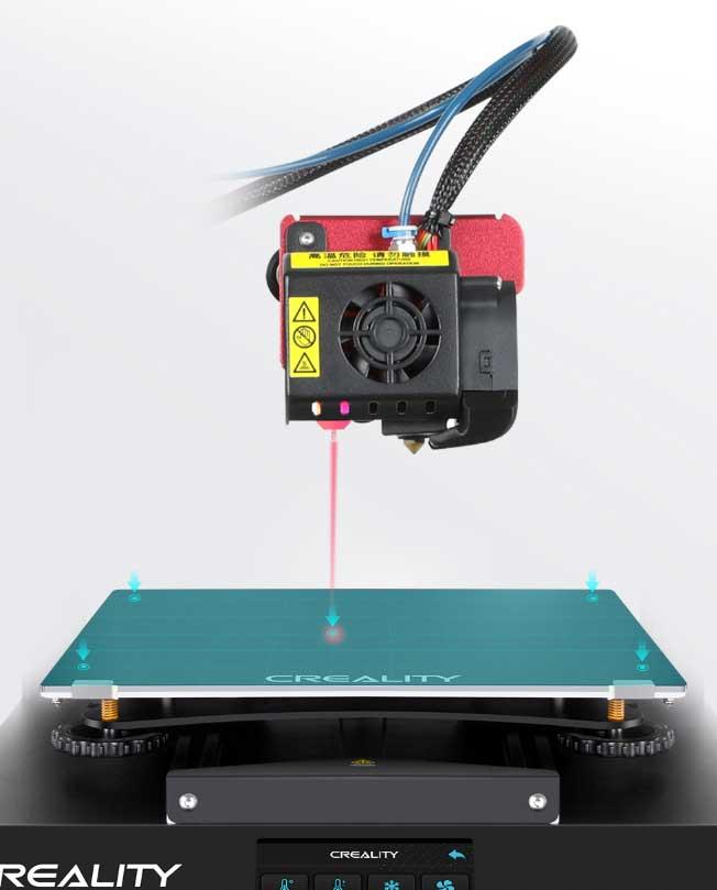 Sensor_autonivelacion_Cr10S_Pro_v2