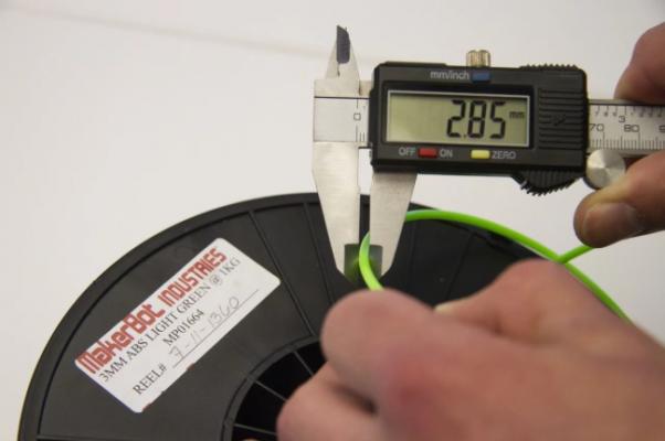 corregir-diametro-filamento