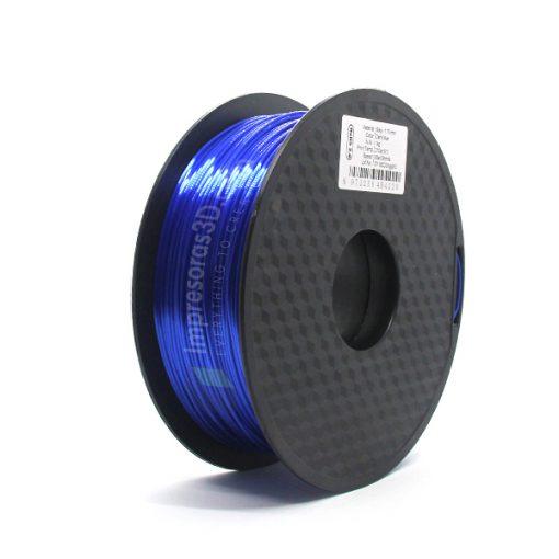 Filamento_PLA_SEDA_Impresoras3D_com_Azul_Oscuro_Lateral