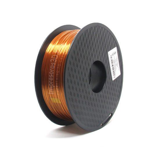 Filamento_PLA_SEDA_Impresoras3D_com_Cobre_Lateral