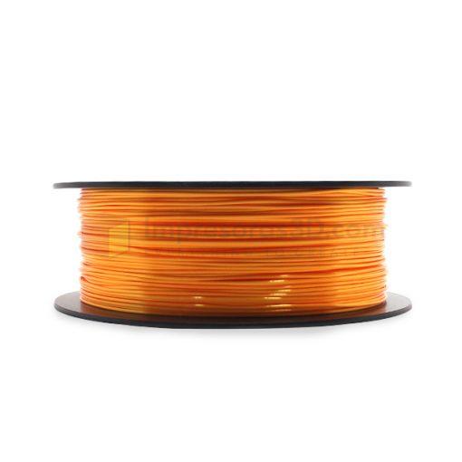 Filamento_PLA_SEDA_Impresoras3D_com_Naranja_Horizontal