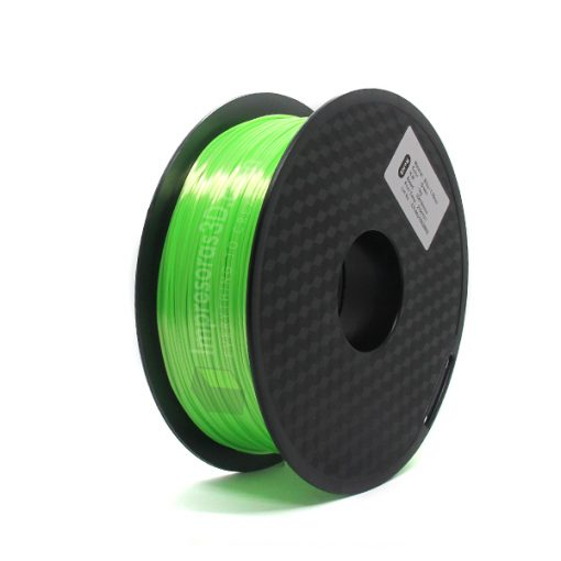 Filamento_PLA_SEDA_Impresoras3D_com_Verde_Lateral